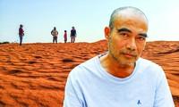 Lưu Trọng Ninh: Biết sợ nhiều hơn