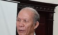 Theo ông Đinh Trọng Thịnh, trước hết, chúng ta nên mở cửa đường hàng không và ưu tiên nhập cảnh với nhà đầu tư, chuyên gia nước ngoài.