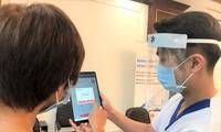 Bộ Y tế triển khai nhiều dịch vụ công trực tuyến