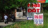 Giải mã 'sốt đất, thổi giá' ở Hà Nội: Tăng, giảm bởi 'cò'
