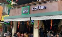 Chủ tịch UBND thành phố Hà Nội yêu cầu đóng cửa các quán cà phê, nhà hàng, quán bar, karaoke đến ngày 5/4 để phòng, chống Covid-19Ảnh: Như Ý