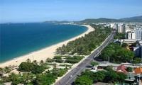 Người Trung Quốc đã mua nhiều lô đất ven biển Đà Nẵng