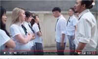 """MV nhạc chế """"Những chị đại học đường"""" đứng đầu danh sách """"10 video được người Việt Nam xem nhiều nhất trên Youtube"""" trong năm 2019"""