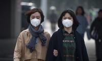 SCMP nói đã có ba trường hợp nghi nhiễm virus được phát hiện ở Thâm Quyến, phía nam Trung Quốc