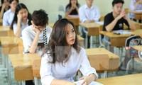 Các trường ĐH phải được tự chủ tuyển sinh Ảnh: Như Ý