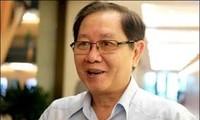 Bộ trưởng Bộ Nội vụ: Lộ trình tăng lương có thể chậm lại