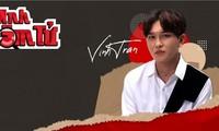 Kênh YouTube Anh thám tử đang đứng thứ 10 trong tốp 100 kênh có tiếng ở Việt Nam