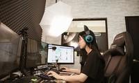 Streamer, Youtuber sáng tạo nội dung