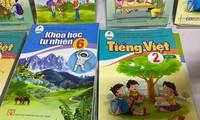 SGK lớp 2, lớp 6, bộ sách Cánh Diều được giới thiệu cho năm học 2021-2022