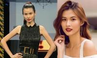 Người mẫu Cao Thiên Trang hé lộ đã có bạn trai, ngày đám cưới không còn xa