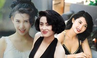 Những mỹ nhân trong phim Châu Tinh Trì: Kẻ chết trong cô độc, người thành triệu phú