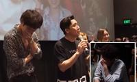 Trấn Thành tiết lộ bị Tuấn Trần làm thiệt hại nửa tỷ đồng khi quay phim 'Bố Già'