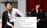Em gái ruột đăng tin tuyển vợ cho Hoài Linh ngày 1/4, khán giả có phản ứng bất ngờ