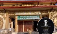 Nghệ sĩ hải ngoại chuẩn bị tang lễ cho Phi Nhung ở Mỹ, hé lộ chi tiết đặc biệt
