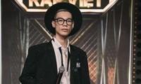 MCK tiết lộ lí do không quay lại Rap Việt mùa hai