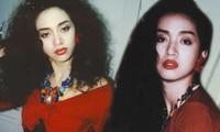 Cuộc đời đầy bi kịch của 'Madonna châu Á' Mai Diễm Phương sau hào quang rực rỡ