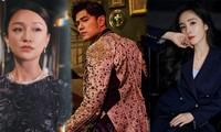 Khó ai vượt mặt Châu Kiệt Luân trên bảng xếp hạng kim tiền showbiz Hoa ngữ