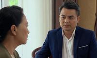 Lý do NSƯT Trịnh Mai Nguyên nhận vai bố của Mạnh Trường trong 'Hương vị tình thân'