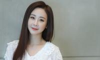 Hoa hậu Hàn Quốc lên truyền hình tuyên bố 'cạch mặt' hội chị em vì lí do gây sốc