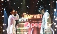 Ricky Star: Học từ anh Binz rất nhiều, sẽ khiến khán giả 'cực đã' ở vòng Đối Đầu Rap Việt