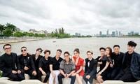 Loạt sao Việt gây choáng vì độ chịu chơi khi mở tiệc trên du thuyền sang trọng