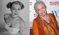 Nguyên mẫu nàng Bạch Tuyết của Disney đã qua đời ở tuổi 101