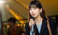 'Bỏ túi' những bí quyết lên đồ với blazer của mỹ nhân Suzy trong Start Up