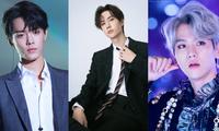 Lộ diện sao nam đẹp trai nhất châu Á, ngôi vị đầu bảng gây tranh cãi