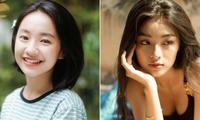 Nhan sắc 'một chín một mười' của hai cô gái vào vai người tình của Trịnh Công Sơn