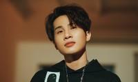 Jack giành giải Nghệ sĩ Đông Nam Á xuất sắc nhất tại MTV EMA 2020