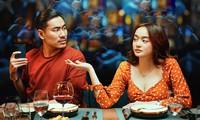 10 phim điện ảnh được người Việt tìm kiếm nhiều nhất năm 2020, kết quả bất ngờ
