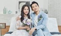 Bi Rain tiết lộ chi phí tổ chức hôn lễ khiến nhiều người ngỡ ngàng