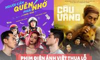 'Cậu Vàng' và những phim Việt thua lỗ nặng trong năm 2020