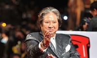 Ngôi sao võ thuật Hồng Kim Bảo tái xuất sau hai năm vắng bóng