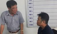 Bắt cóc tống tiền con gái 'đại gia' ở Trà Vinh