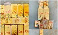 Vụ bắt 51kg vàng: Phó thủ tướng Trương Hòa Bình gửi thư khen Công an An Giang