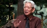 Nguyên Phó Ban Tổ chức T.Ư, Nguyễn Đình Hương: Không ai chịu trách nhiệm!