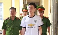 Viện KSND tối cao nói về vụ truy tố bác sỹ Hoàng Công Lương