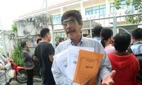 TPHCM gửi công văn khẩn cho Thanh tra Chính phủ về vụ Thủ Thiêm