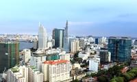 Thí điểm chính quyền đô thị tại khu đô thị sáng tạo phía Đông TPHCM