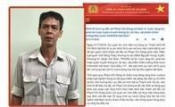 Công an TP.HCM bắt giam Phạm Chí Dũng