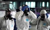 Dịch virus Corona: TPHCM đã sẵn sàng cho tình huống xấu nhất