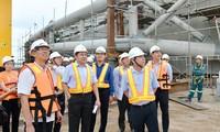 Siêu dự án chống ngập 10.000 tỷ về đích trong tháng 10/2020