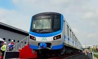 Sự cố rơi gối dầm metro: Nhiều dấu hiệu bất thường từ tổng thầu EPC