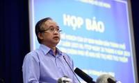 Bí thư Quận 2 Nguyễn Phước Hưng giữ chức Chủ tịch HĐND TP Thủ Đức