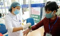 TPHCM nâng mức cảnh giác cao nhất với dịch COVID - 19
