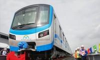 Vì sao Ban Quản lý Đường sắt đô thị TPHCM bị nghiêm khắc phê bình?