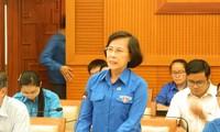 Chuyện cảm động về cố Thủ tướng Võ Văn Kiệt qua hồi ức bà Phạm Phương Thảo