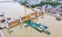 Chính phủ gỡ 'vướng' cho dự án chống ngập 10.000 tỷ