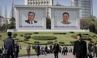 Mỹ đề nghị Thái Lan gây sức ép với Triều Tiên